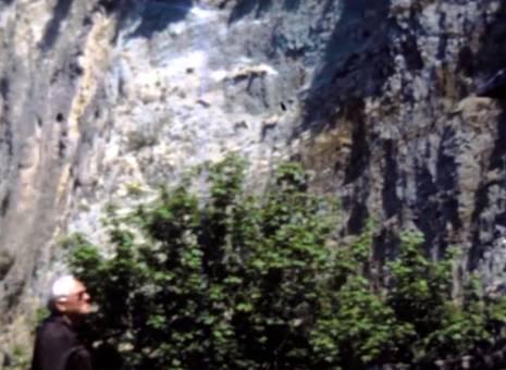 Ausflug ins Elsass