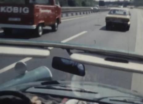 DKW-F12 Cabrio