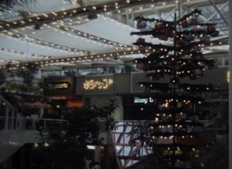 Lichter erhellen Köln