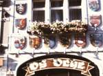 Rundgang durch Aachen