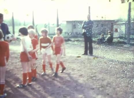 Jugend des 1. FCK