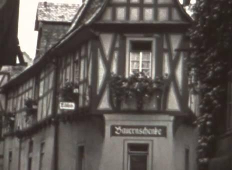 Altes Braubach