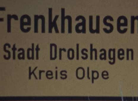 Frenkhausen