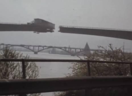 Schweicherbrücke
