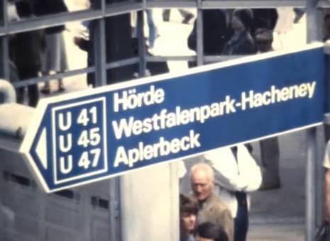 Bahnhof Stadtgarten