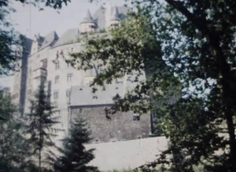 Moselburgen