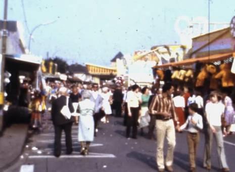 Pützchens Markt