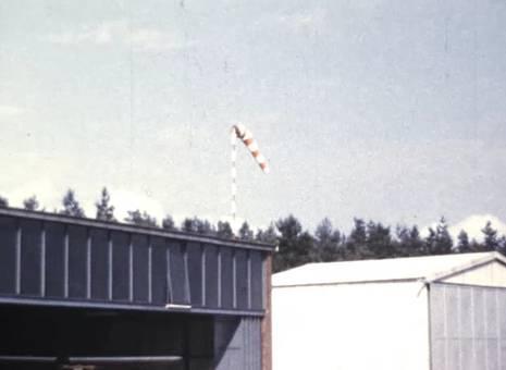 Propellermaschine