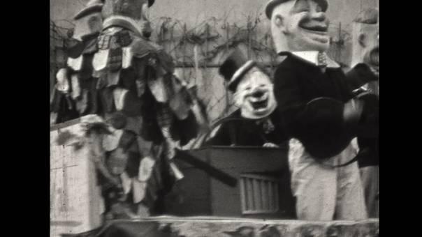 Kerpener Karneval