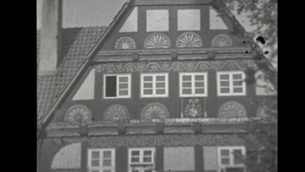 Von Stolberg nach Gütersloh