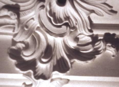 Orgeleinbau