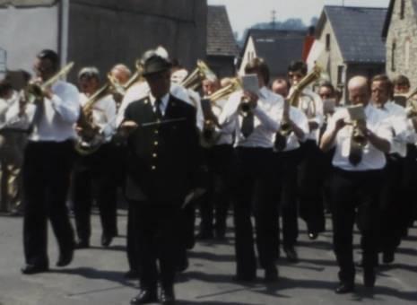 Musikfest Hartenfels