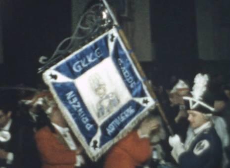 Koblenzer Karneval