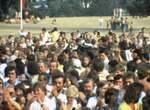 Wahljahr 1976
