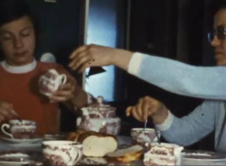Muttertag 1973
