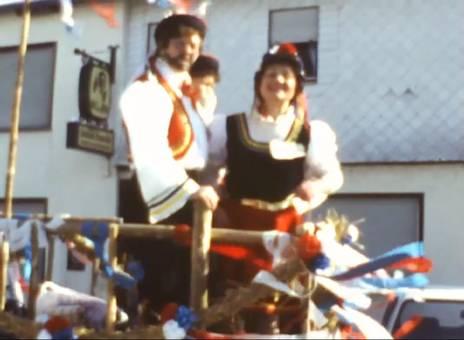 Karneval Beltheim