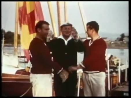 Deutsche Meisterschaft 1966