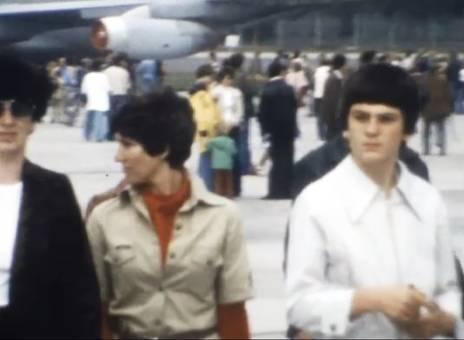 Flugtag '77