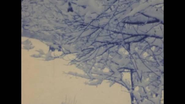 Winter auf dem Großglockner