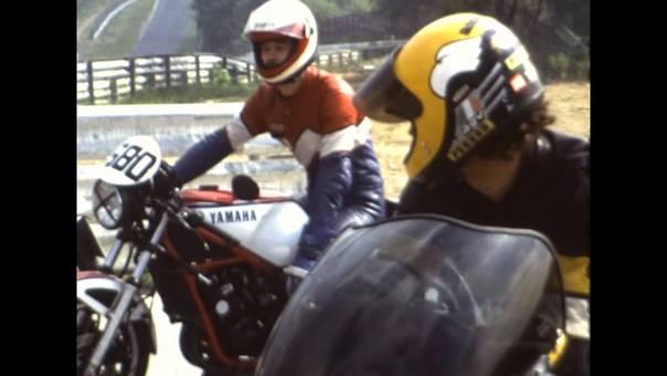 Motorradpreis von Hessen