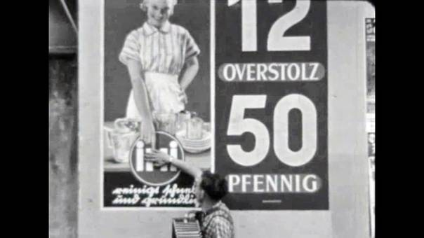 IMI-Werbung