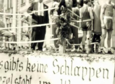 Speyerer Brezelfest