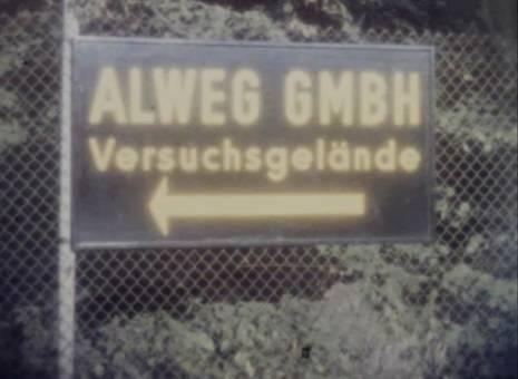 Alweg